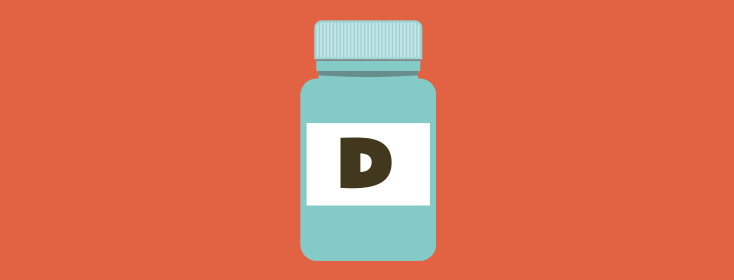 The value of vitamin D and COPD