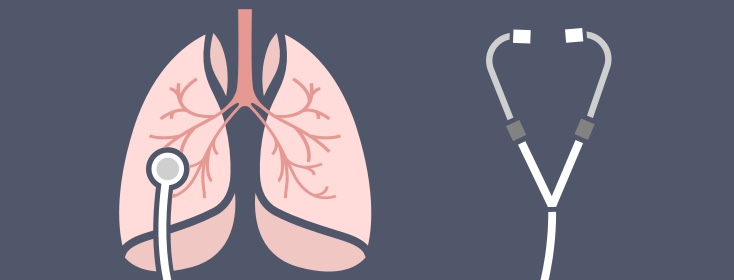 Testing for COPD Part II: Breathing Tests.