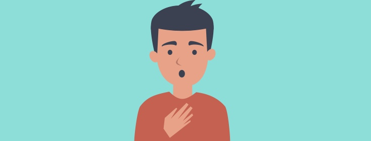 Five Common Triggers for Shortness of Breath.