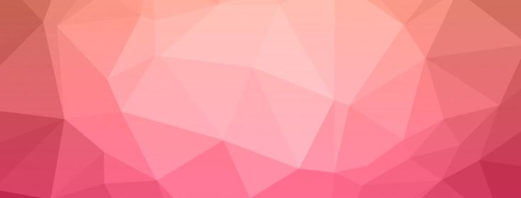 pink geometric image representing a himalayan salt lamp