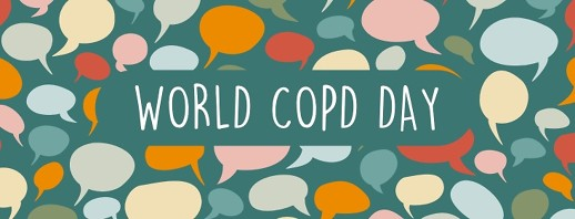 16 Quotes for World COPD Day image