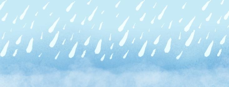 Community Feedback: Managing Rain and Humidity.