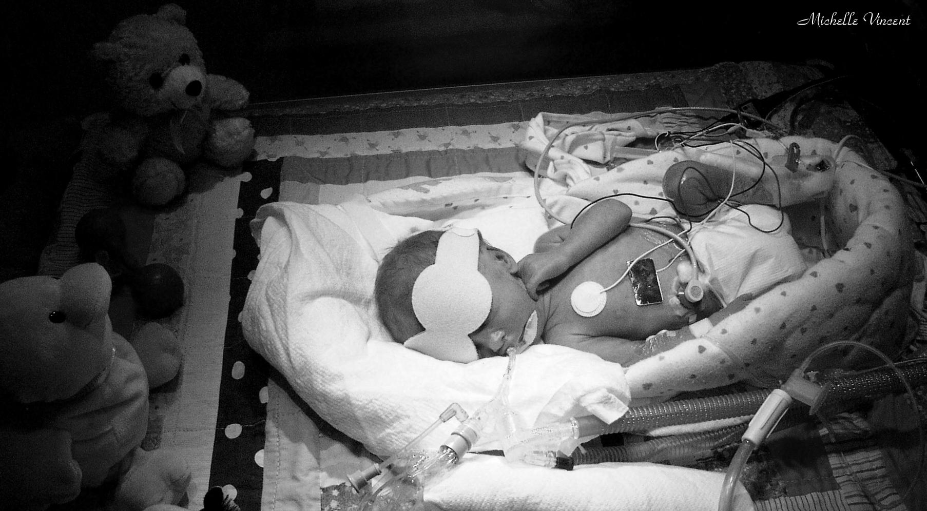 patrick-newborn-hospital-2