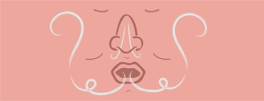 Video: Pursed Mouth Breathing image