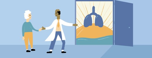 40 Undeniable Truths About Great COPD Doctors image