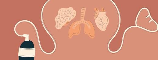 Oxygen Depletion image
