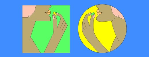 Changing Medications and the Effects on COPD Sufferers image