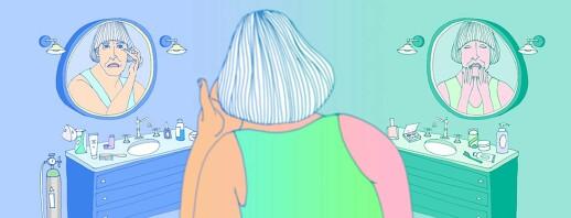 COPD vs. Aging (Part 2) image