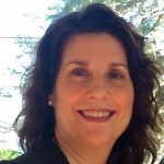 Profile photo of Ann Cuccia, RRT